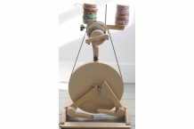 Pollywog Beginner Wheel